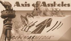 Axis_card_mart