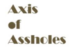 Axislogo1b