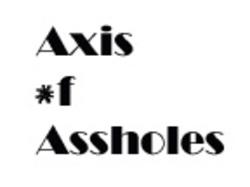 Axislogo2