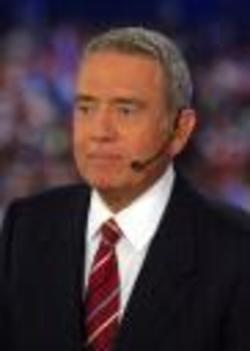 Dan_rather_1