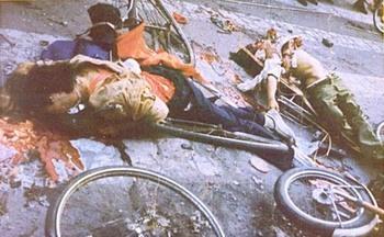 Tiananmenbodies3thumb