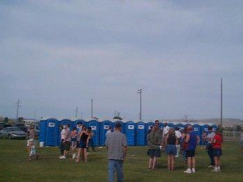 West_prune_fest_line_of_toilets_3